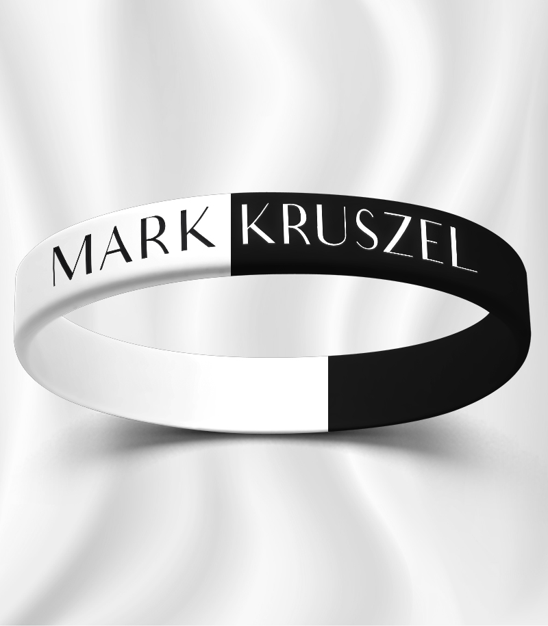Opaska Mark Kruszel